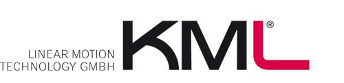 alfredpfeifer_KML_Logo